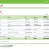Obr. 2: Po přihlášení k portálu SKEM máme k dispozici jednoduché přehledné menu