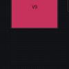 Obr. 95: Blynk app: Tlačítko máme nastaveno, spustíme aplikaci…