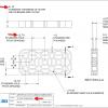 Vedle STEP souborů s modely dílků najdete i ukázkový výkres